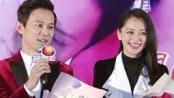 《完美假妻168》点映获赞 徐若瑄笑称导演是先知