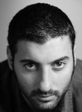 Amir Boutrous