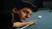 《金钱本色》预告 阿汤哥台球挑战对决保罗·纽曼