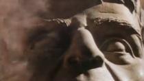 《基督最后的诱惑》预告片 上帝召唤耶稣放逐之旅