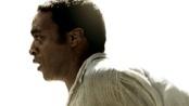 博纳买断发行权 《为奴十二年》等片有望内地公映