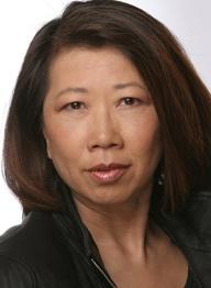 Ellen Yuen