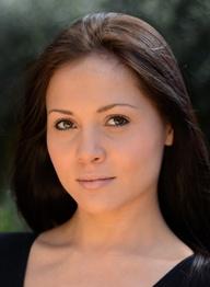 Emily Baxter