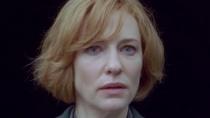 《汉娜》精彩片段 女魔头布兰切特对决特工西尔莎