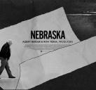 最佳影片提名:《内布拉斯加》
