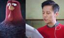 """《火鸡总动员》视频特辑 """"快乐家族""""嗨翻上阵"""