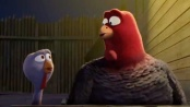 《火鸡总动员》终极预告片 火鸡助人类重写历史