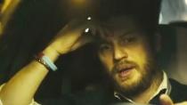 《洛克》新曝预告片 夜路行汤姆·哈迪越来越迷茫