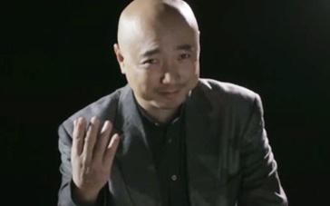 """《催眠大师》曝宣传片 徐峥向影迷施""""催眠术"""""""