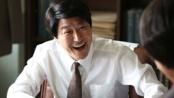 韩国知名电影网站最佳电影评选 《辩护人》获大奖