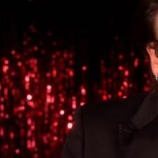 里奥纳德·科恩:我是你的男人
