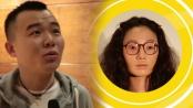 《整容日记》曝话题视频 3·15女生整容打假特供