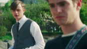 《超凡蜘蛛侠2》中文片段 老友溪边聚首气氛诡异