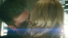 《超凡蜘蛛侠2》中文片段 行动在即帕克热吻格温