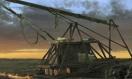 《诺亚方舟:创世之旅》特辑 方舟制作过程全揭秘