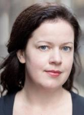 Teresa Churcher