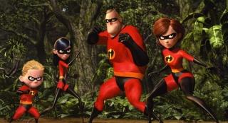 皮克斯两部动画将转3D重映 网友齐批:烦透3D了