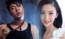 《小时代》成金扫帚最烂赢家 杜海涛景甜分获帝后