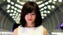 《放手爱》曝60秒片花叙告白 阿Sa真情流向杜汶泽