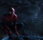 超凡蜘蛛侠2#3