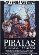 海盗夺金冠