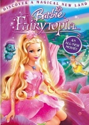 芭比梦幻仙境之彩虹仙子