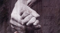 《辛德勒的名单》预告片 灰暗岁月中的人性光辉