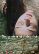 飞鱼的夏天