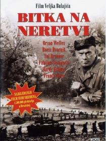 奈莱特瓦河战役