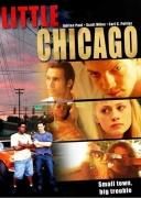 Little Chicago