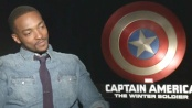 《美国队长2》中文访谈 安东尼为戏练就强健体魄