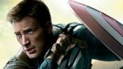 《美国队长2》台湾获好评 一天揽票房1700万台币