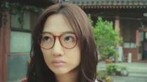 《整容日记》终极版预告片 白百何为爱漫漫整形路