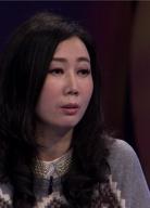 追溯中国著名第四代导演吴天明 回忆其精彩人生