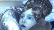 灾难大片《雪国列车》热映 前传动画揭秘灾难起源