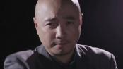 《催眠大师》创意贴片广告 徐峥愚人节特别献礼