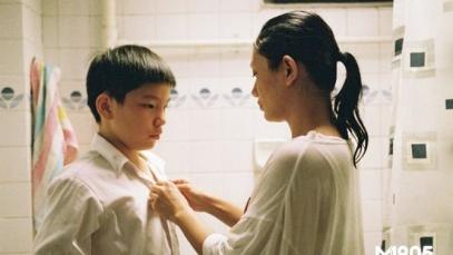 电影《爸妈不在家》评论 生活小智慧成就大笔触