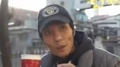 《归来》幕后特辑 摄影指导赵小丁谈4K电影技术