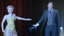 《致命魔术》片段赏析 休·杰克曼携斯嘉丽魔术秀