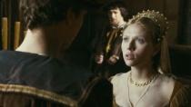 《另一个波琳家的女孩》片段 卷福依依惜别斯嘉丽