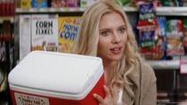 《他其实没那么喜欢你》片段 斯嘉丽超市购物中奖