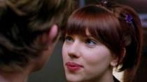 《完美学分》片段 性感少女斯嘉丽挑逗同龄少男