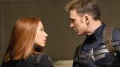 《美国队长2》全球势不可挡 台湾票房飙破2亿大关