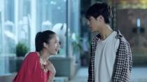微电影《晴爱物语之成都一夜》预告片