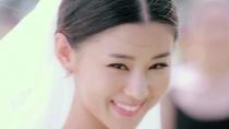 《爱你一世一生》预告定档418 爱的旅程甜蜜起航