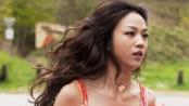 冯小刚、葛优携冯远征登台 汤唯获年度女演员表彰