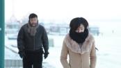电影《白日焰火》票房破亿元大关 唤醒文艺片之春