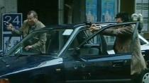 《大事件》片段 7分钟精彩长镜头展现警匪混战
