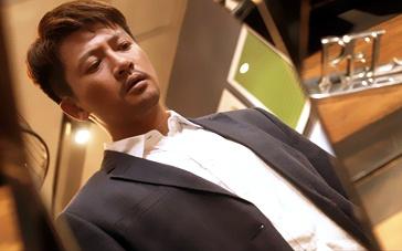 《最佳嫌疑人》失眠版预告片 苏有朋睡不着很要命