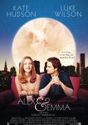 亚历克斯与艾玛